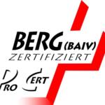Berg Agroval