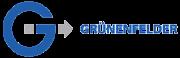 Gruenenfelder Partner Agroval
