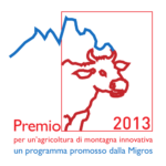 Premio 2013 Agroval